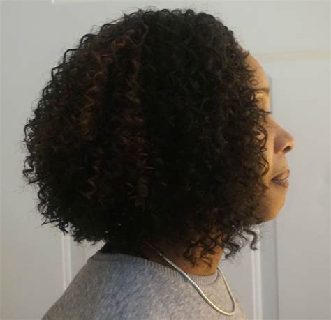 types of freetress braid hair 78 best images about crochet weave styles on pinterest