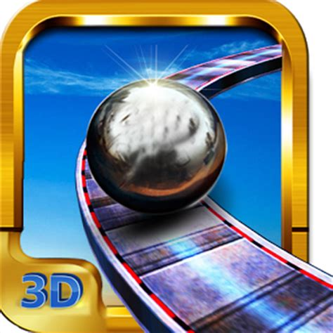 mame4droid apk 3d free android apps on play