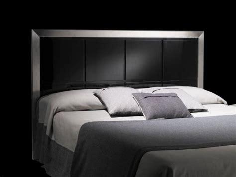 lit de luxe design comment choisir une t 234 te de lit contemporaine design