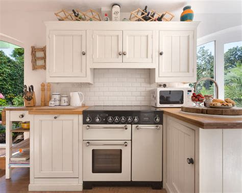 mini kitchen cabinets compact kitchen houzz