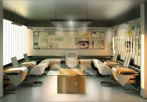 office interior design inspiration the way workplaces should look like new showcase