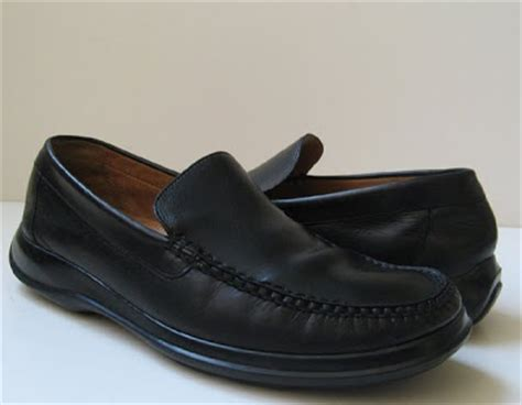 Nike Ory 7 closet cole haan nike air black loafers dress shoes