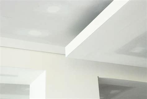 Shadowline Ceiling by Sydney Plastering Plasterboard Wall Ceiling Cornice