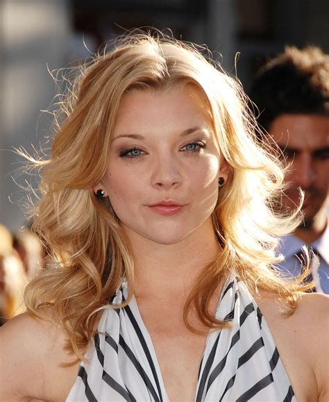 natalie dormer captain america natalie dormer at captain america the avenger