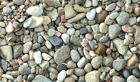 Contempor jordi font pedres de toc l hora