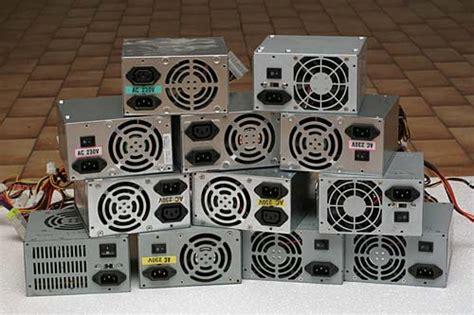 alimentatore atx modifica switching power supply atx come realizzare un sps da