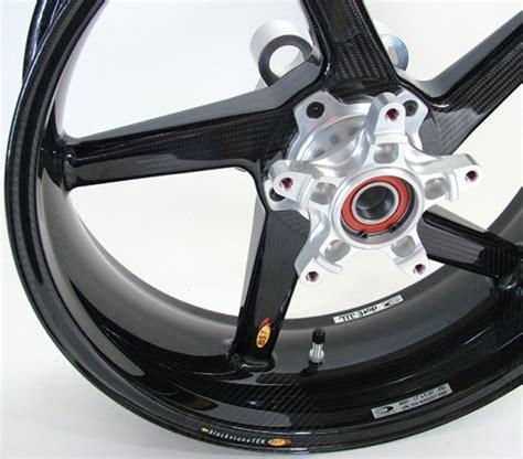 Motorrad Carbon Felgen by Bst Carbon Felgen Moto Coach De