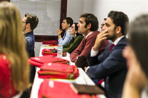 Eae Mba Tuition Fee by Eae Business School Executive Mba Topmba