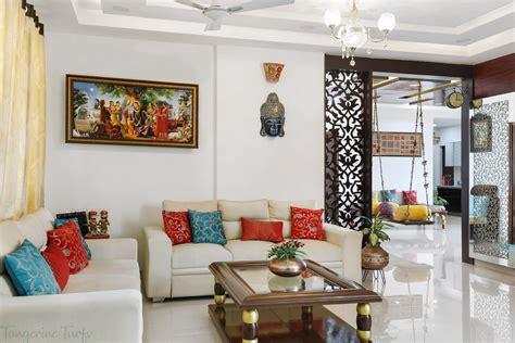 living room  indian ethnic style indian ethnic