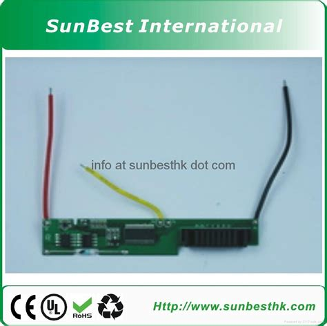 laptop battery pcb reset dell 1535 laptop battery protect board pcb china