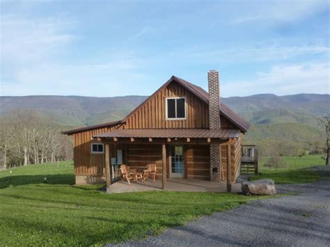 Wv Log Cabins For Sale by Wv1 Wvcabin1aa Jpg