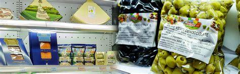 spaccio alimentare torino spaccio alimentare vendita al dettaglio lein 236 torino