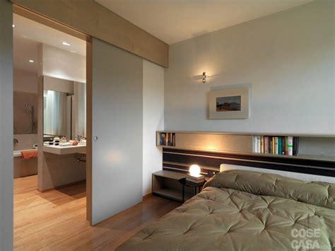 interni arredate una casa arredata con pezzi di design e finiture di