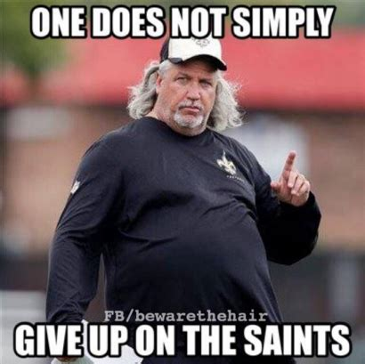 Rob Ryan Memes - rob ryan firing means loss of rob ryan memes nola com