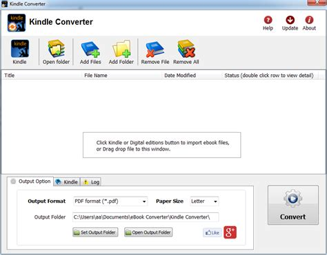 epub format software download download ebook indonesia format epub