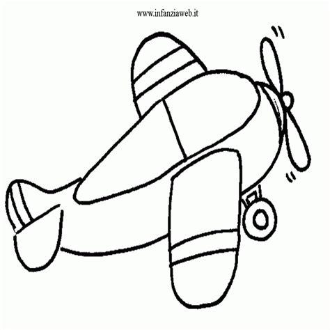 disegni di macchine da colorare per bambini