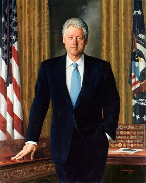 bill clinton presidency the presidents of the united states images bill clinton hd