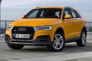 2016 audi q3 earns iihs 2015 top safety
