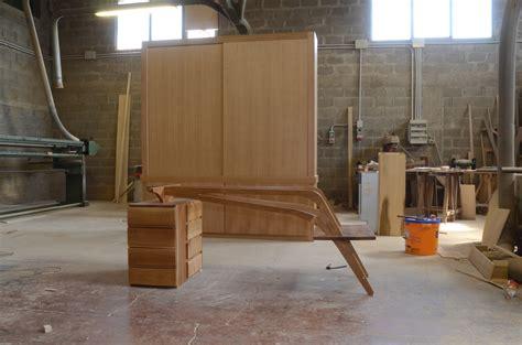 librerie per studio scrivania libreria studio arredamento studio legnoeoltre