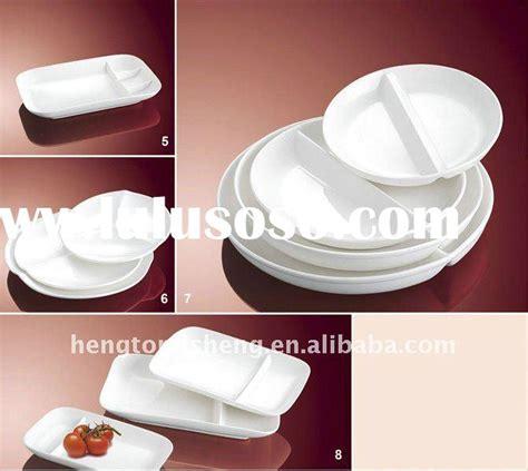 sectional dinner plates restaurant dinner plates restaurant dinner plates