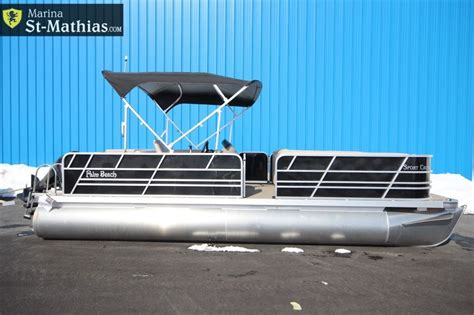mini pontoon boats for sale in texas pontoon boats for sale in palm beach county library small