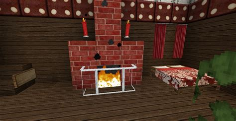 minecraft christmas house christmas house minecraft project