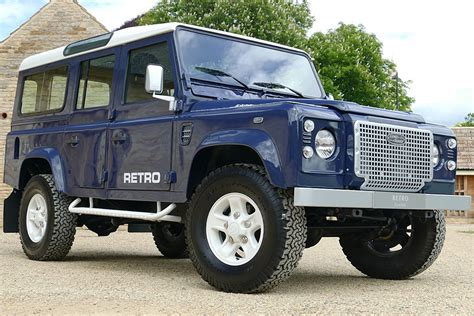 vintage range rover defender retro range rover 28 images coolnvinage gives the
