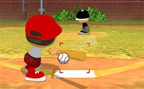 Pinch Hitters by Pinch Hitter 3 Play Pinch Hitter 3 On Y0x
