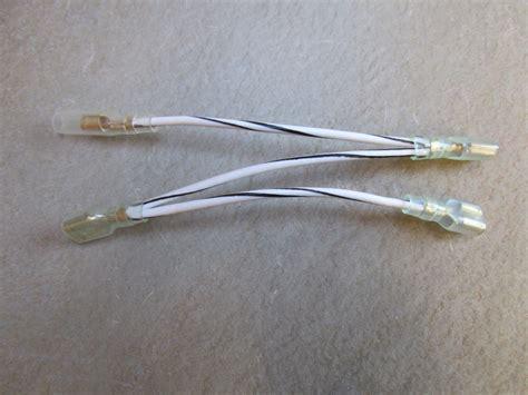 petsafe loop indicator light indicator light interconnect early 3 50 13761000 moto