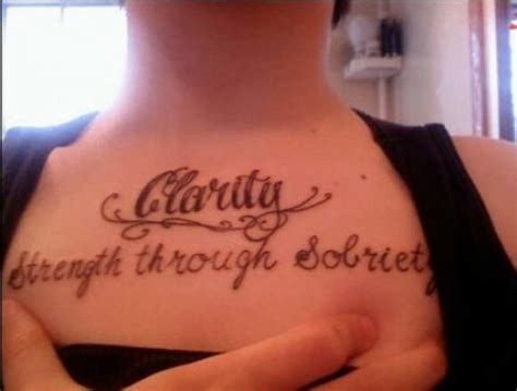 tattoo quotes for overcoming anxiety tattoos overcoming depression quotes quotesgram