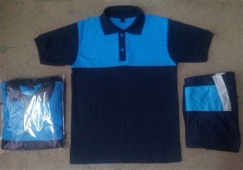 Terbaik Poloshirt Lacoste poloshirt lacoste cvc navy turqoise kip s production