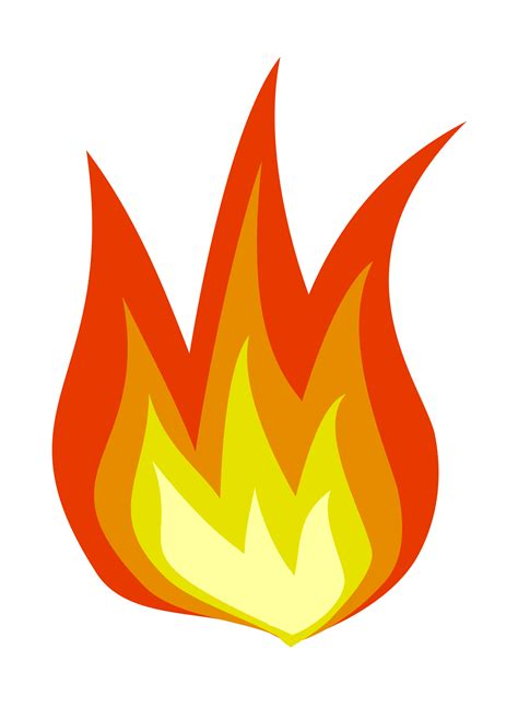 fire png free download png mart