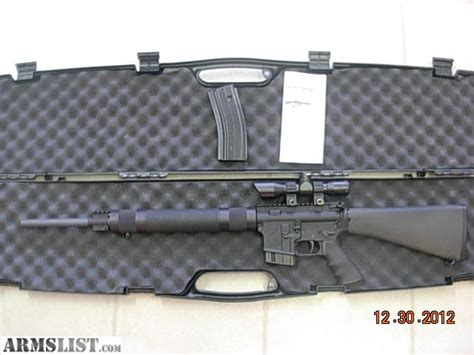 stag model 7 armslist for sale stag arms model 7 ar15