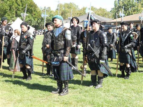 scottish highlander warrior 17 best images about schot in de roos on pinterest