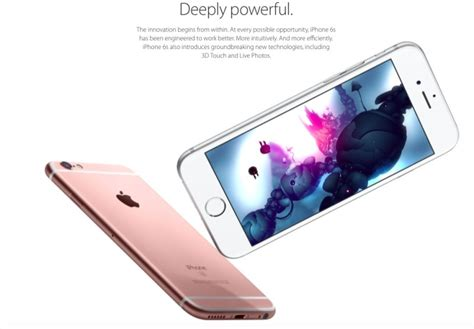 prices usa iphone 6s price in usa vs china and hong kong mic gadget