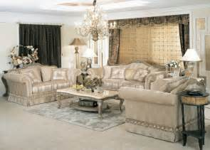 Livingroom Furnature Sofa Sets