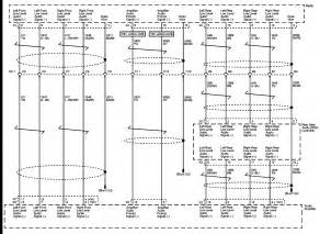 wiring diagram for 2013 silverado 1500 get free image