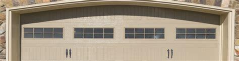 action garage door meridian idaho
