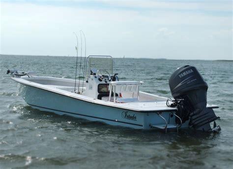 intruder boats intruder boat 23 05 handcrafted custom skiffs shallow