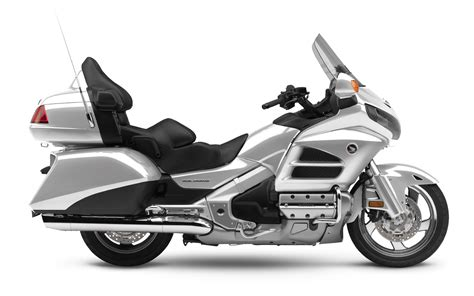 2015 honda png gold wing gt 40 years of touring excellence