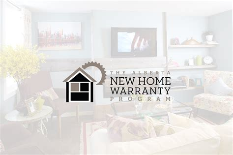 alberta new home warranty program avalon master builder