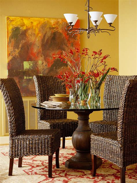 decorate a small dining room small space dining rooms room decorating ideas home