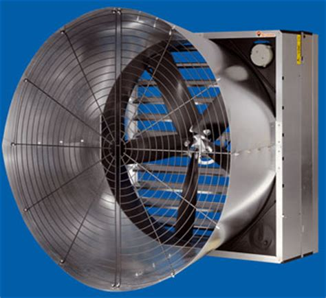 big air fans website air master fan ventilation system poultry equipment
