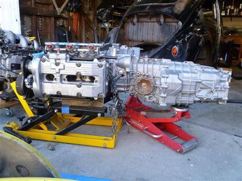 subaru buggy 358 best engines images on pinterest engine autos and