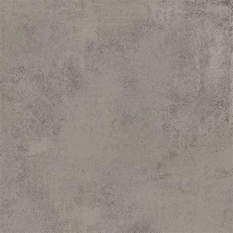 steinzeug fliesen kaufen feinsteinzeug fliesen grey easy granitifiandre
