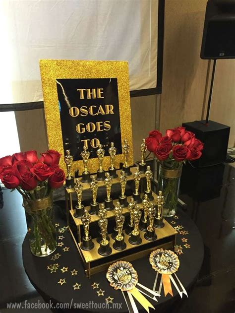 what is a hollywood theme party best 25 hollywood party ideas on pinterest hollywood