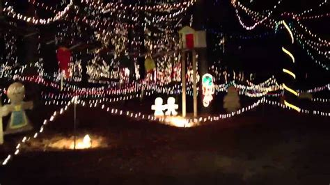 lights longview tx lights decoratingspecial com