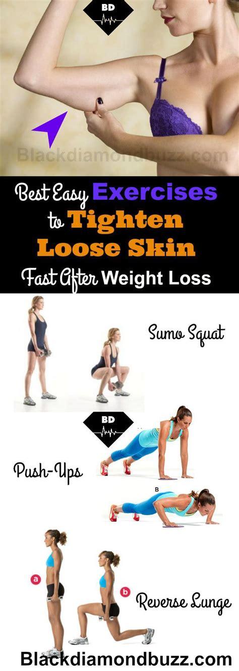 best 25 tighten skin ideas on remedies skin care and