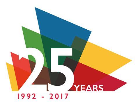 The 25 Years eric usher on 25 years catalysing change united nations