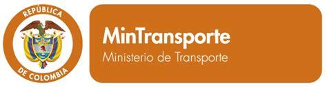 avaluo comercial vehiculo ministerio de transporte 2016 ministerio transporte tabla avaluos vehiculos 2016 new